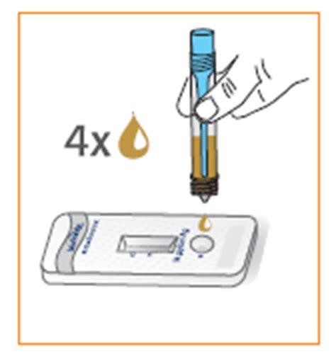 H Pylori Ag In Stool by Bionexia 174 H Pylori Ag Detection Of H Pylori In Stool