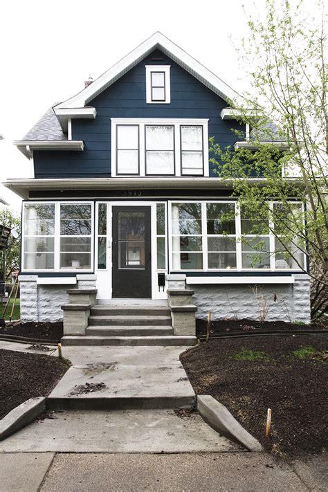 home design e decor shopping opinioni 100 home design e decor shopping opinioni herm 232 s