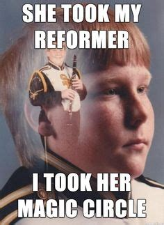 David Caruso Meme Generator - csi miami funny meme http whyareyoustupid com csi