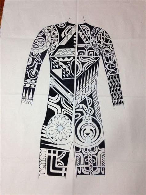traditional maori tattoo designs 25 best ideas about marquesan tattoos on