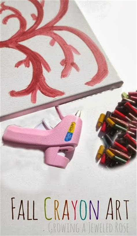 1000 images about construction paper crayon on pinterest 1000 images about melted crayon fall on pinterest wax