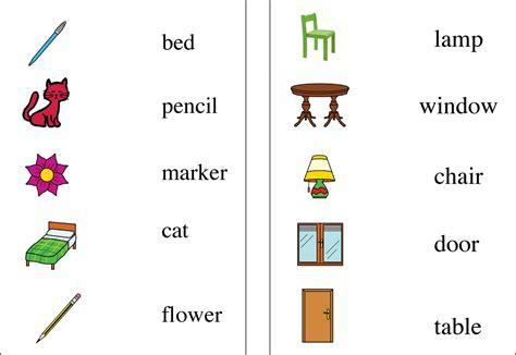 preguntas ingles niños palabras interrogativas con how en ingles wroc awski
