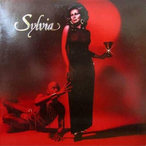 Sylvia Pillow Talk Free Mp3 by Sylvia Sylvia Mp3 Buy Tracklist