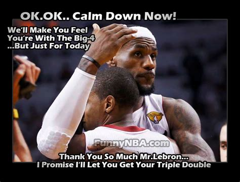 Lebron James Funny Memes - super mario chalmers funny clips nba funny moments