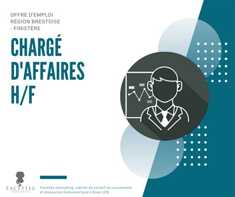 Cabinet De Conseil Ressources Humaines by Cabinet De Conseil Ressources Humaines