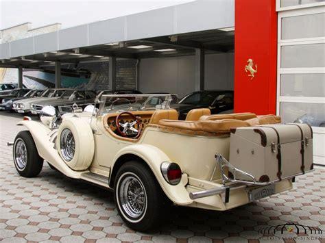 Auto Singen by Excalibur Auto Salon Singen