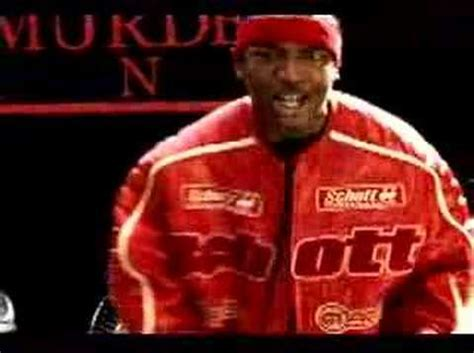fast and furious ja rule fast and furious ja rule music video youtube