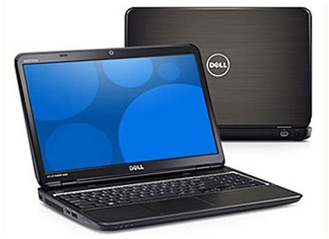 Laptop Dell N Series I3 dell inspiron n5110 i3 2 2 3gb price in pakistan