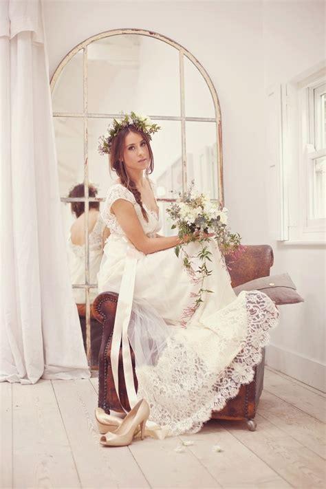 country style wedding dresses – Washington State Country Barn Wedding   Rustic Wedding Chic