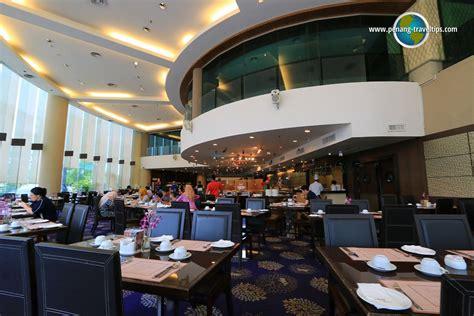 experiencing grand paragon hotel johor bahru