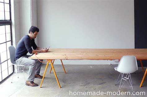 Diy Conference Table Diy Conference Table Diy Industrial Pallet Conference Table 101 Pallets Diy Wood Pallet