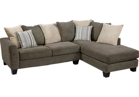 cheap wrap around couches discount wrap around couches couch sofa ideas interior
