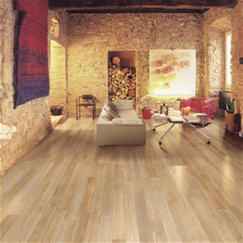 pavimenti in legno prefiniti prezzi casa immobiliare accessori pavimenti prefiniti prezzi