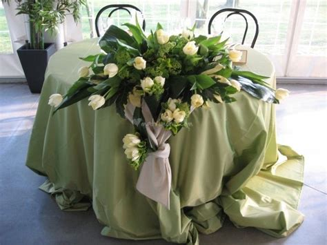 addobbi floreali tavoli matrimonio composizioni tavoli matrimonio rf87 187 regardsdefemmes