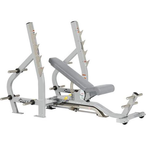 spartan weight bench hoist cf 2179 3 way olympic fid bench spartan fitness