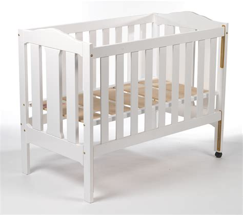 Baby Crib Specifications Household Cots Product Safety Australia