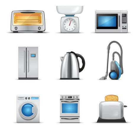 Kitchen Icon by Kitchen Icon