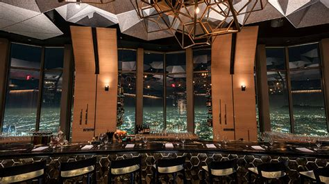 top 10 bars in los angeles top 10 los angeles bars with a view d 233 couvrez los