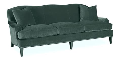 the best sofa to buy laurel bern s 1 decorating