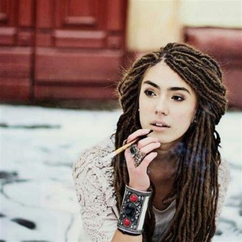 rastafarian hair 535 best images about dreadlocks and hair wraps on