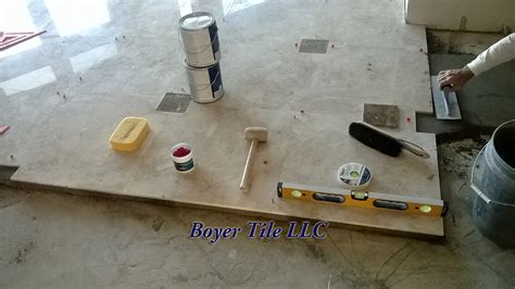 Tile Installation Tools Tiling Project Planning In Port St Boyer Tile