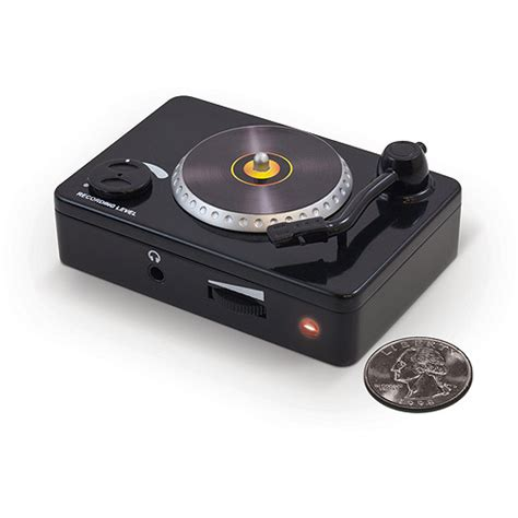 Ions New Cd Playerusb Turntable And Ipod Projector by Portable Pa System On Shoppinder