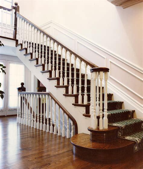 Staircase Handrail Design Staircase Railings Designs Global Railing Inc Custom Staircase Custom Railings Toronto