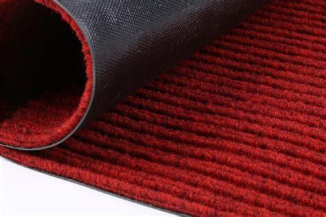 Door Mat Material Roll by Stripe Pvc Door Mat