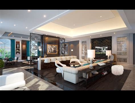icon city apartments atlanta home design