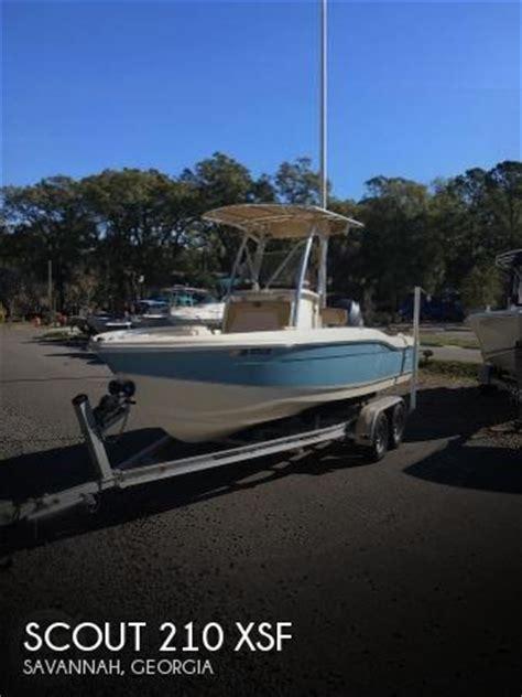 used boats for sale savannah ga power boats for sale in savannah georgia used power
