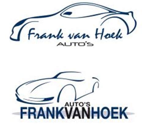 Auto Logo Ontwerpen by Ontwerpen Van Martijn32 Nieuw Logo Voor Autobedrijf