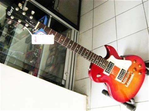 Stiker Fretboard Gitar Akustik Elektrik Inlay Decal gitar listrik baru toko gitar 15