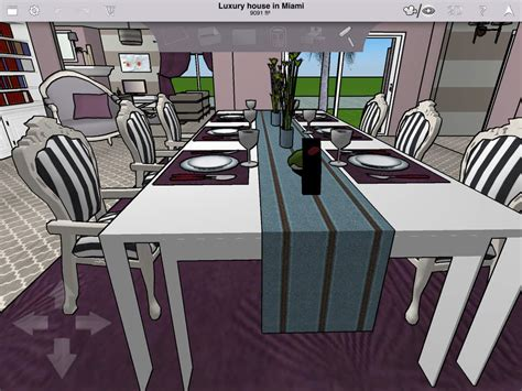 download home design 3d untuk android home design untuk android 28 images 5 best home design