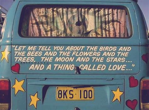 Let Blackberry Tell You Wheres With The Celebritys B List 30 hippie quotes about sayingimages