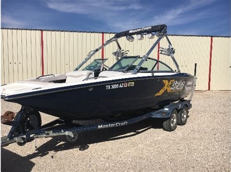wakeboard boats for sale texas ski and wakeboard boats for sale in amarillo texas