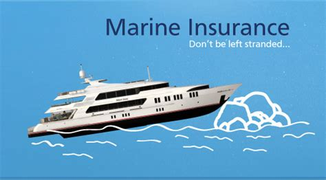 drift boat insurance cost overseas shipping and the need for marine insurance