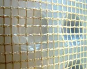 Folie Na Okna Poprad by Nopov 225 F 243 Lia Dekdren S8 Estrechy