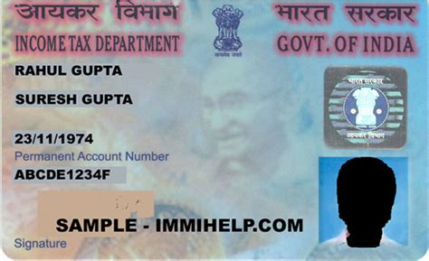 Pan Card Number Search By Name And Address How To Find Pan Card Number Of Company How To