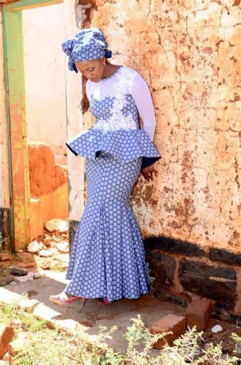modern dress pattern design south african traditional wedding wedding pinterest