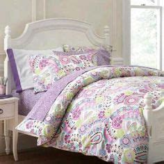 Sprei Bed Cover Size 160x200 Sweet waverly 174 sweet violets quilt set collection belk home the covers dreaming
