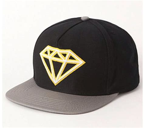 Topi Snapback Logo Avengen Sevenfol 58 best lids images on snapback hats dope hats and baseball caps