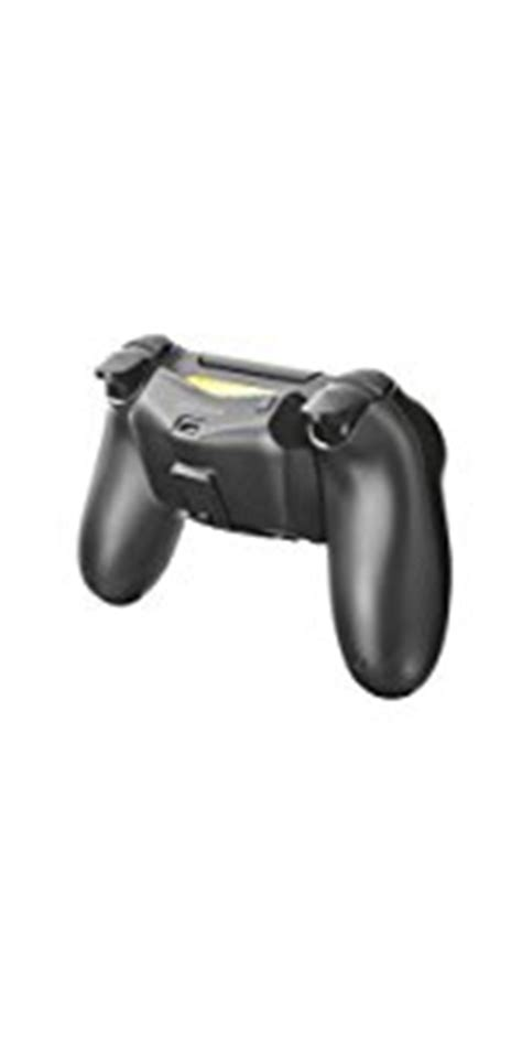Console Powerbank 1 trust gxt 240 powerbank for ps4 controller co uk