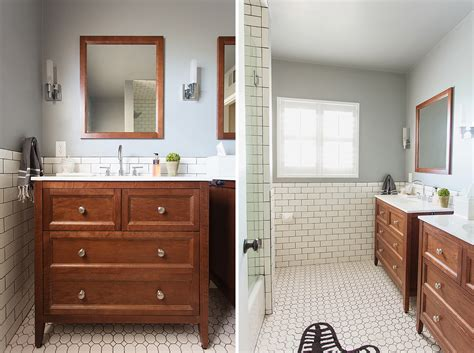 jonathan adler bathroom how to refresh a bathroom style diana elizabeth