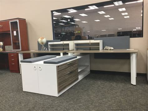 arizona office furniture dash series arizona office furniture
