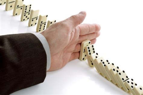 how to if a is how to tell if a business process is broken the fast track
