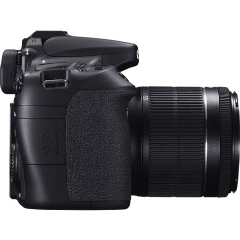 canon eos 70d digital canon eos 70d digital ef s 18 55mm kit canon from