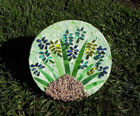 Mosaic Garden Stones by 51 Best Images About Stepping Stones On