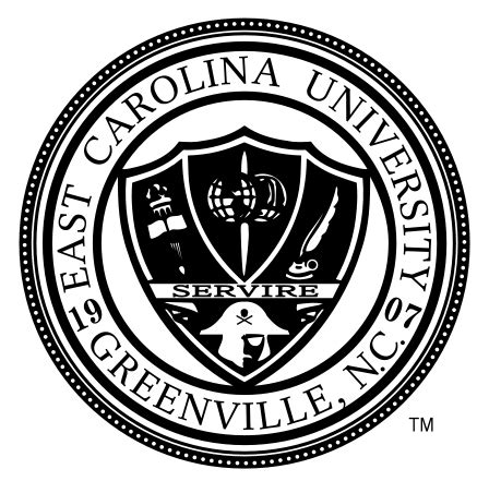 East Carolina Mba Reviews by 2018 2019 Studychacha Reply To Topic Ecu