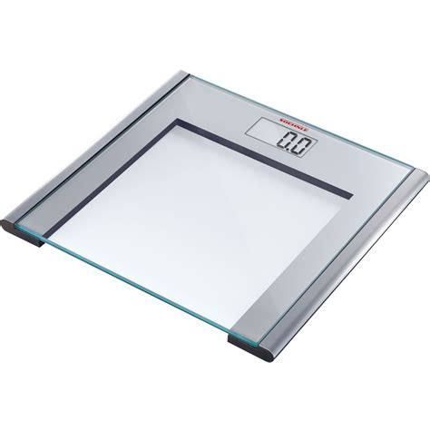bathroom digital scale digital bathroom scale silver sense in bathroom scales