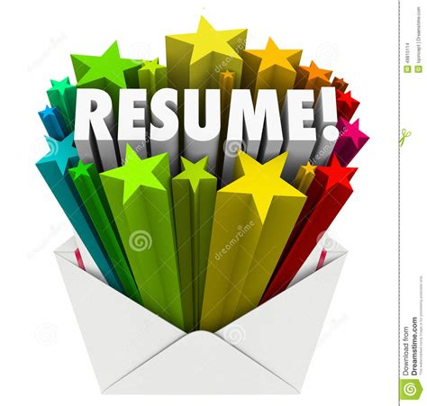 Best Online Resume Service by Clip Art Border For Resume